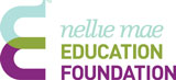 Nellie Mae Education Foundation