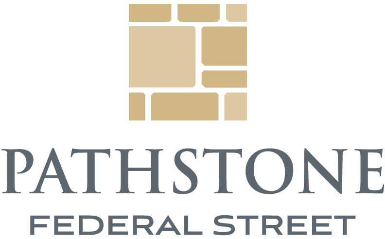 Pathstone Federal Street logo