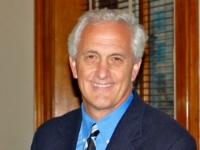 Peter Lamb
