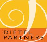 Dietel Partners Logo