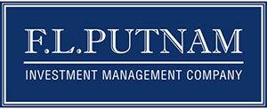 F.L. Putnam Logo