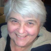 Sr. Maureen E. Egan's picture