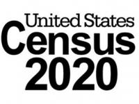 United States Census 2020 image