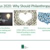 Census 2020 webinar image thumbnail