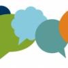 Speech_bubble_icons_for_gubernatorial_webinars