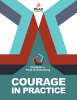 Cover Peak Grantmaking Courage in Practice Report