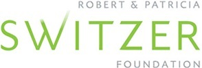 Switzer Foundation logo